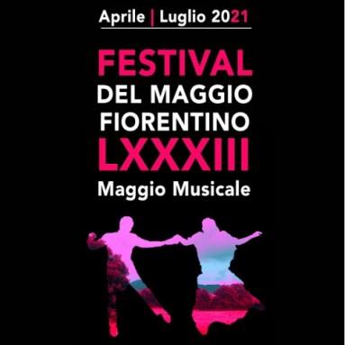 LXXIII Festival del Maggio Musicale Fiorentino dal 26 aprile a 24 luglio.  Tre mesi di opere e concerti con grandissimi interpreti