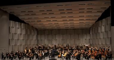 FESTIVAL PRINTEMPS DES ARTS 2021. -di Marta Romano