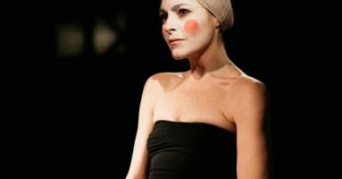 """Teatro Carignano TORINO 23 – 28 giugno 2020: """"GIULIETTA"""", uno spettacolo di Valter Malosti. -di Maura Sesia"""
