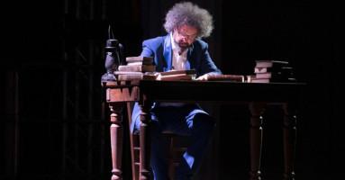 LXXV edizione della Festa del Teatro di San Miniato e Teatro Povero di Monticchiello. -di Mauro Martinelli