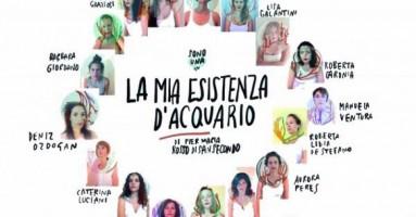 MIA ESISTENZA D'ACQUARIO (LA) – regia Lydia Giordano