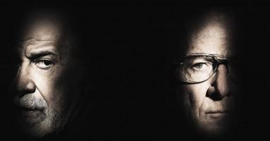 """(CINEMA) - """"L'Uomo del Labirinto"""" di Donato Carrisi. Chi ha incastrato Donnie Darko?"""