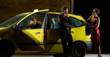 MACERATA OPERA FESTIVAL 2020 - Un Mozart allegro e un Verdi simpatico. -di Piero Mioli