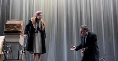 PIACERE DELL'ONESTÀ (IL) – regia Valerio Binasco