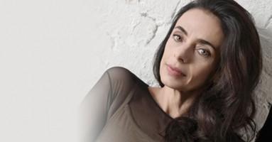"""ARMONIE D'ARTE FESTIVAL 2020 - """"CORPUS ANIMA"""" con Alessandra Ferri. -di Marco Ranaldi"""