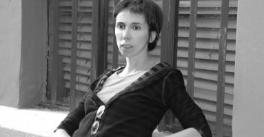 Francesca Bastoni