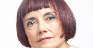 INTERVISTA a EMANUELA TAGLIAVIA - di Michele Olivieri