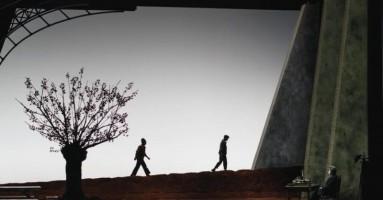 LINDA DE CHAMOUNIX – regia Cesare Lievi