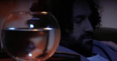 TEMPO RITROVATO - scritto e diretto da Cecilia Ligorio e Benedetto Sicca (IN STREAMING)