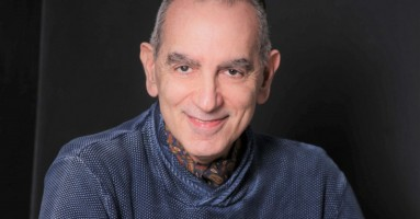 INTERVISTA a GENNARO CANNAVACCIUOLO - di Michele Olivieri