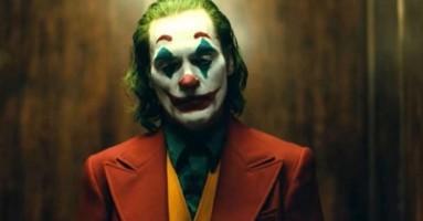 "(CINEMA) - ""Joker"" di Todd Phillips. Una risata li seppellisce"