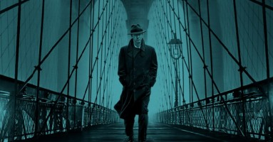 "(CINEMA) - ""Motherless Brooklyn"" di Edward Norton. Psicopatolagia del detective"