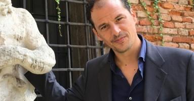 INTERVISTA a GIANCARLO MARINELLI - di Francesco Bettin
