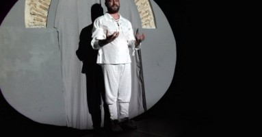 U' PAPPAIADDU CA CUNTA 3 CUNTI - regia Giuseppe Provinzano