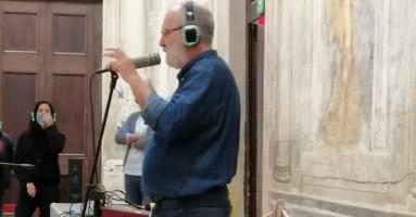 PALLADIO MAGICO - di Carlo Presotto e Davide Venturini