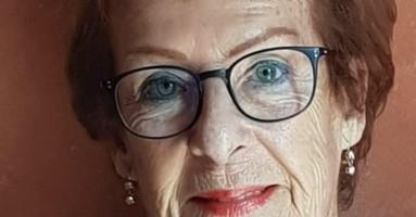 INTERVISTA a GIOVANNA LISA - di Michele Olivieri