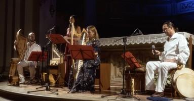 UT MUSICA PICTURA - Ensemble Sensus