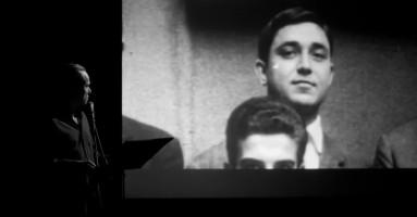 """""""Come mi batte forte il tuo cuore"""". Reading in memoria di Walter Tobagi - 40 anni dopo. -di Valeria Minciullo"""