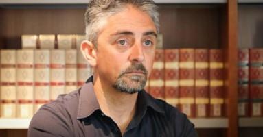 INTERVISTA a SETTIMIO PISANO e DARIO DE LUCA  - di Valentina Arichetta