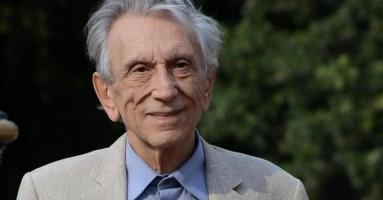 INTERVISTA a ROBERTO HERLITZKA - di Pierluigi Pietricola