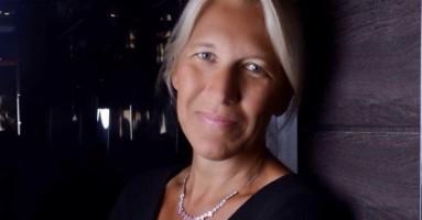 INTERVISTA a MARIE STRAVINSKY - di Michele Olivieri
