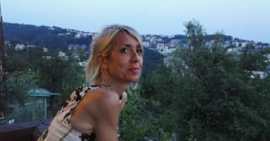 Elena Pousché
