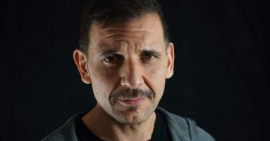 INTERVISTA a ROSARIO PALAZZOLO - di Rosa Guttilla