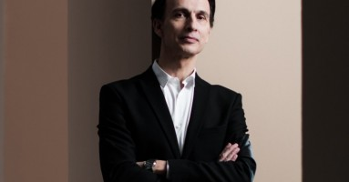 INTERVISTA a LAURENT HILAIRE - di Michele Olivieri