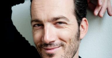 INTERVISTA a PAOLO MAZZARELLI - di Pierluigi Pietricola